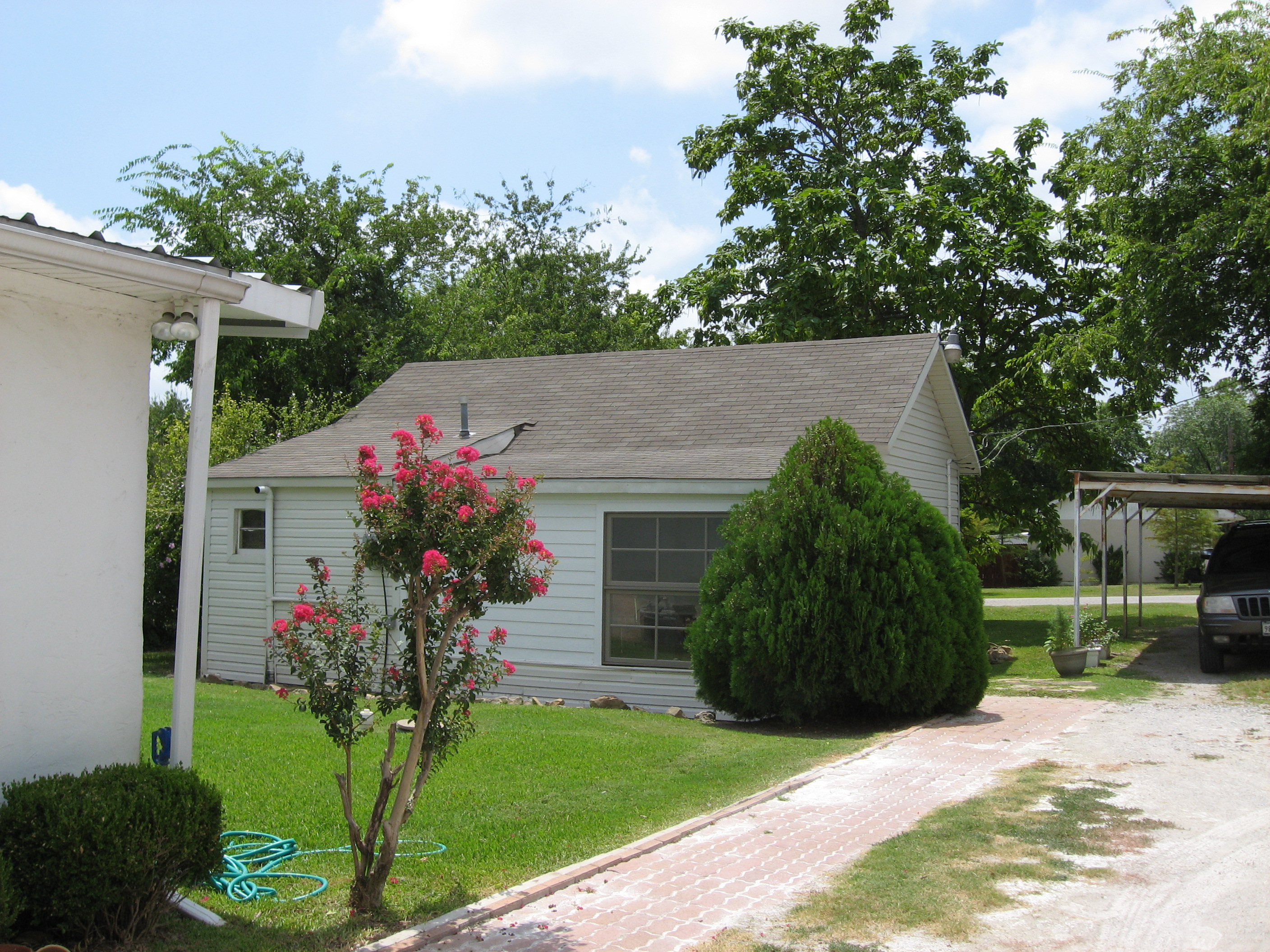 Photos-ICF/MR- Texas Best Adult Group Homes Mentally